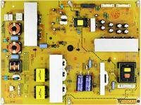 LG - EAY63228803, LGP55-13UV, Power Board, LG 47LV35A-5BC