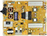 LG - EAY63689101, 63689101, EAX66203101 (1.7), LGP4760RI-15CH2, NC500DUN-VXBP3, T500HVJ03.3, LG 50LF650V