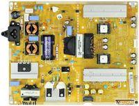 LG - EAY63689102, LGP49RID-15CH2, PLDH-L403B, EAX66203101 (1.6), EAX66203101 (1.7), REV2.0, LC490EUE-FHM1, 6091L-2829B, LG 49LF630V, LG 49LF630V-ZA