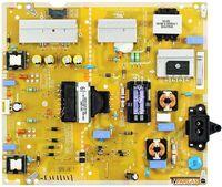 LG - EAY64229801, EAX66793401(1.6), LGP49DIMU-16CH2, LG 49UH650V, LC490DGG-FJM5, LG 49UH650V-ZB