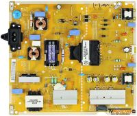 LG - EAY64269501, EAX66793301(1.6), PLDK-L503A, LGP43DIMU-16CH2, 3PCR01379A, LC430DGG-FJM1, LG 43UH650V, LG 43UH661V, LG 43UH668V