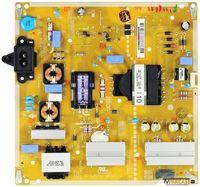 LG - EAY64388801, LGP43LIU-16CH1, PLDF-L508A, 3PCR01389A, EAX66883501(1.5), LG 43UH6100, LG 43UH6030