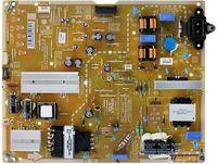 LG - EAY64528901, EAX67187601, EAX67187601 (1.7), LGP4955-17UL6, Power Board, LG Display, LC490EGH-FKM1, 6091L-3432D, LG 49SJ800V, LG 49SJ900V-ZB, LG 49SJ800V, LG 49SJ910V, LG 55UJ7700, LG 55UJ750V