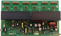 LG - EBR36451602, EBR38896903, EAX36466502, 32F1 YSUS, PDP32F1T031, 32F1_YSUS, 32F1, Y SUS BOARD