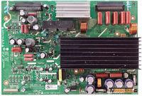LG - EBR36632701, EAX32685101, Y-Main Board, YSUS, Y-Sustain, LG Philips, PDP42X4, PDP42X40201, LG 42PC56-ZD, LG 42PC56-ZD