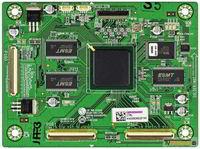 LG - EBR39594902, EAX41833301, 42G1-CTRL, PDP42G1, PDP42G10001