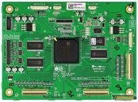 LG - EBR41944001, EAX37080201, 50X4A CTRL 256CH, PDP50X4TA45, PDP50X4, LG Panel, Logic Board, Ctrl board