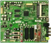 LG - EBR43398502, EAX56818401 (0), LG5000-3000, LD84A-84D, Main Board, Sharp, LK315T3LZ94, LG 32LG3000, LG 32LG3000-ZA