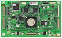 LG - EBR54863601, EAX54875301, PDP50H3, PDP50H30001, LG 50PS3000, LG 50PQ6000, LG 50PS7000