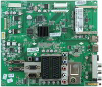 LG - EBR59430421, EAX57566202 (0), PDP42G2, PDP42G20001, LG 42PQ6000-ZA