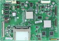LG - EBR61271806, EAX55684502(1), LC320WUD, LG 42LH7000-ZA