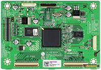 LG - EBR61784801, EAX60966001, PDP50G2, PDP50G20324, LG 50PQ6000-ZA