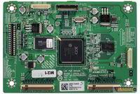 LG - EBR61784802, EAX60966001, LG PD0P 090729, PDP50G2, PDP50G20324, LG 50PQ2000, LG 50PQ3000, LG 50PQ6000