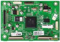 LG - EBR61784806, EAX60966002, LG Philips, PDP50G20334, PDP50G20324, LG 50PS3000, LG 50PQ6000