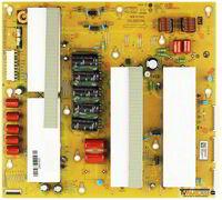LG - EBR62294202, EAX61326702, 50R1 Z, PDP50R1, PDP50R10000, PDP50R10100, PDP50R10104, LG 50PK350, LG 50PK350-ZB