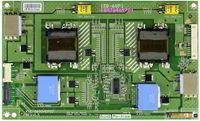 LG - EBR76469701, 13D-60P1, KLE-D600HEP02, KLE-D600HEP02 REV.0.5, HC600DUD-SLFP1-11XX, LG 60LN5400, LG 60LN575S