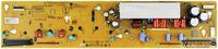 LG - EBR77256501, EAX65335001, ZSUS Board, Z-Sustain, PDP50R6, PDP50R60000, LG 50PB690V, LG 50PB690V-ZC, LG 50PB6600
