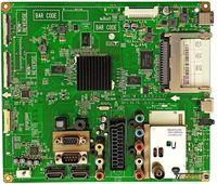 LG - EBT61396874, EAX64113202 (0), 04EZ58206AA, LC470EUF-SDA1, LG 47LV450U, LG 47LW5400, LG 42LW5400, LG 42LV5400