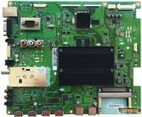 LG - EBT61514222, EAX63686303(3), LD12C, LC420EUF-SDF2, 6091L-1529C, LG42LW5500, LG 42LW5500-ZE