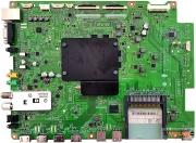 LG - EBT61565187, EAX64307906 (1.0), LC420EUG-PEF1, LG 42LM699S-ZC