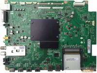 LG - EBT61565188, EBR74482906, 47LM669S, EAX64307906 (1.0), LC420EUG-PEF2, LG 42LM669S, LG 42LM669S-ZC