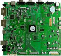 LG - EBT61716610, 61496501, EAX64442005(1.0), 42WS10, LWB1A, LD420EUD-SDA1, 6900L-0492A, LG FLATRON 42WS10-BAA