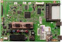 LG - EBT61855407, EAX64280504(1.0), PDP42T4000, LG 42PA4500