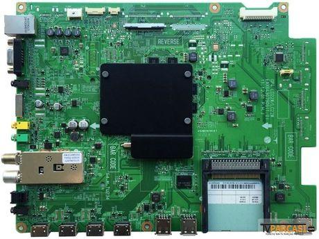 EBT62225716, EAX64307906 (1.0), T420HVN01.0, LG 42LS575S