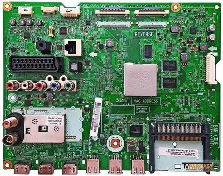EBT62376608, EBR76231602, EAX64797003(1.2), LC420EUG-PFF1, LG 42LA667S, LG 42LA667S-ZB
