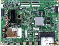 LG - EBT62800432, EBU62082814, EAX65384003(1.2), LC420DUH-FGA2, LC420DUH-FGP2, LG 42LB652V, LG 42LB650V, LG 42LB630V