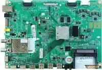 LG - EBT63359602, EBT62826602, EAX65612205, EAX65612205 (1.0), LC550LUD, LC550LUD-LGP2, 6922L-0009A, LG 55EC930V, LG 55EC930V-ZA