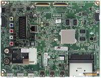 LG - EBT63736702, EAX66207202, EAX66207203, EAX66207202 (1.2), LC420DUH, LC420DUH-MGP1, LG 42LF650V, LG 42LF650V-ZB