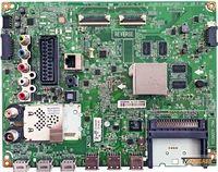 LG - EBT63857102, EAX66207203 (1.0), T420HVJ01.3, LG 42LF650V