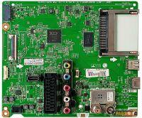 LG - EBT64199777, EAX66748005(1.0), HC430EUN-SLES8-5112, LG 43LH541V