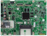 LG - EBT64202202, EAX66804605(1.1), LC430DGG-FJM1, LG 43UH650V, LG 43UH668V