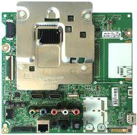 LG - EBT64319302, EAX66943504 (1.0), 64319302, HC430DGN-SLNX5-5112, LG 43UH610V, LG 43UH620V