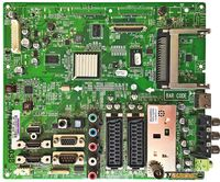 LG - EBU60710837, EAX60686904 (2), T420HW04 V.0, LG 42LH3000-ZA