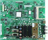 LG - EBU60713501, EAX60686904 (2), 32LH20SHP, LD91A-G, LK315T3LA57, LG 32LH2000