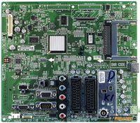 LG - EBU60803001, EAX60686902(0), T420HW04 V.0, LG 42LF2500, LG 42LF2500-ZA