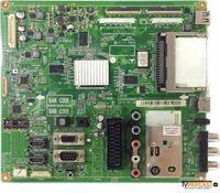 LG - EBU60902207, EAX63026601(0), LC420WUH, LC420WUH-SCA1, LG 42LD550-ZC