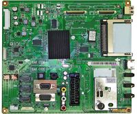 LG - EBU60902212, EAX61766102 (0), T420HW07 V.1, LG 42LE5300-ZA, LG 42LE5310-ZB