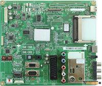 LG - EBU60902213, EAX63026601(0), Main Board, T420HW06 V.0, LG 42LD450-ZA