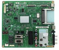 LG - EBU60963686, EAX63026601, EAX63026601 (0), V420H2-LH2, LG 42LD550