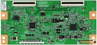 SAMSUNG - ESL_MB7_C2LV1.3, 16524R, LJ94-16524R, T-Con Board, Samsung, LTY400HM08, Sony KDL40EX520