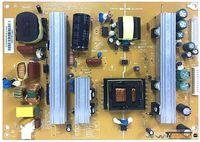 SUNNY - FSP128-4H03, 3BS0271810GP, Power Board, Sunny SN032LD6M