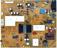 Philips - FSP143-4FS01, 310RLSUP00000041TP, 996590021491, Philips 55PFS8109-12