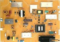 BEKO - FSP145-4F07, VEV910, Power Board, BEKO F 82-208 FHD LED TV