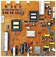 Philips - FSP175-4FS01, 2722 171 90246 REV.03, Philips 40PFL6605H-12, Philips 40PFL7605H-12, Philips 40PFL8605H-12, LK400D3LB23, LK400D3LA93