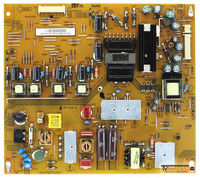 SHARP - FSP202-4FS01, KB074WJQZ, RUNTKB074WJQZ, Power Board, Sharp, JE600D3GV2AY, Sharp LC60LE651, Sharp LC60LE751