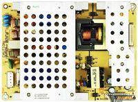 DİĞER MARKALAR - FSP212-3F01, 3BS0118510GP, 22002227038P, 9OC2120103, Hannspree JT01-32U1-000G, Viewsonic N2635W